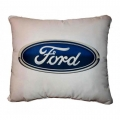 Ford_01-500x500-500x500