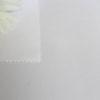арт. 1000 Габардин стрейч, Fuhua цвет 000 Белый