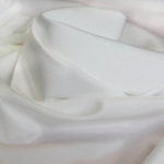 Трикотаж Бифлекс, арт. 4004 Цвет 000 Белый