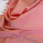 Трикотаж Бифлекс, арт. 4004 Цвет 205 Персиковый