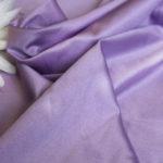Трикотаж Бифлекс, арт. 4004 Цвет 302 Св. Фиолетовый