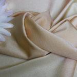 Трикотаж Бифлекс, арт. 4004 Цвет 501 Беж