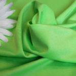 Трикотаж Бифлекс, арт. 4004 Цвет 602 Молодая трава