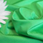 Трикотаж Бифлекс, арт. 4004 Цвет 604 Зеленый