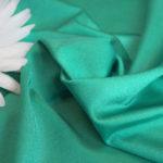 Трикотаж Бифлекс, арт. 4004 Цвет 605 Мятный