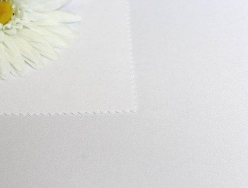ТиСи Стрейч арт 2040 цвет 000