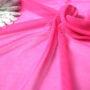 Сорочечная Вог арт 2035 цвет 201