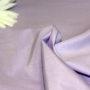 Сорочечная Вог арт 2035 цвет 301