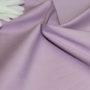 Сорочечная Вог арт 2035 цвет 302