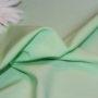 Сетка Стрей Арт 5000 цвет601