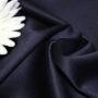 Сорочечная Вог арт 2035 цвет 701