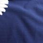 Сорочечная Вог арт 2035 цвет 703