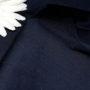 Сорочечная Вог арт 2035 цвет 704