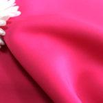 Трикотаж масло, Арт. 4002 Цвет 206 розовая фуксия