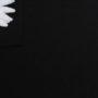 Пикачо, Китай, арт. 1001 - цвет 999 Черный