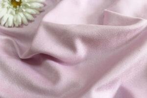 Арт. 3011 Замша,Fuhua, цвет 301