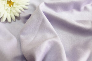 Арт. 3011 Замша,Fuhua, цвет 302