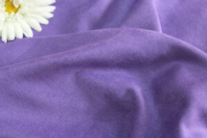Арт. 3011 Замша,Fuhua, цвет 303