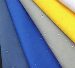 Плащевые и Пальтовые ткани